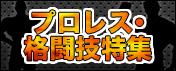 団体別観戦チケット情報!
