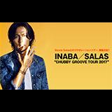 INABA/SALAS