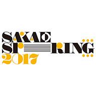 SAKAE SP-RING 2017