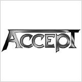 ACCEPT(アクセプト)