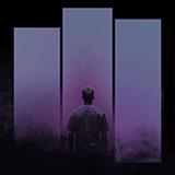 Justin Bieber(ジャスティン・ビーバー)