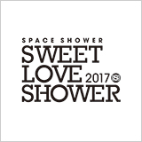 SPACE SHOWER SWEET LOVE SHOWER