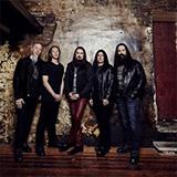 Dream Theater(ドリーム・シアター)
