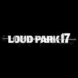 LOUD PARK17
