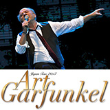Art Garfunkel(アート・ガーファンクル)