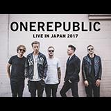 ONEREPUBLIC(ワンリパブリック)