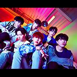 GOT7 Japan Tour 2017