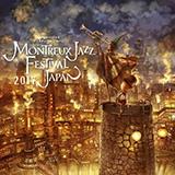 Montreux Jazz Festival Japan 2017