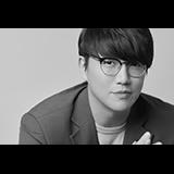 ソン・シギョン 初の日本ツアー決定!