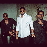 BOYZ II MEN 25th ANNIVERSARY JAPANTOUR