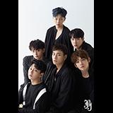 JBJ 1st fan meeting 'Come True' in Japan