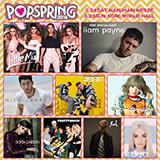 POPSPRING 2018 (ポップスプリング2018)