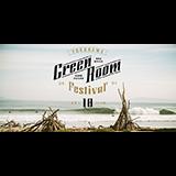 GREENROOM FESTIVAL'18