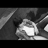 Charlotte Gainsbourg(シャルロット・ゲンズブール)
