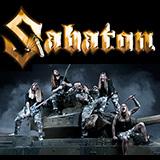 Sabaton(サバトン)
