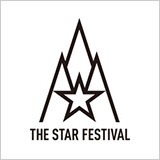 THE STAR FESTIVAL 2018