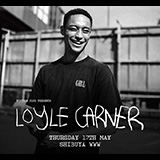 Loyle Carner(ロイル・カーナー)