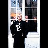 ジョン・ライドン率いるパブリック・イメージ・リミテッド、結成40周年を記念した来日公演が決定(3/13)