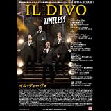 IL DIVO(イル・ディーヴォ)