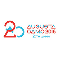 Augusta Camp 2018 ‐20th Anniversary‐ Presented by The PREMIUM MALT'S