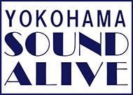 YOKOHAMA SOUND ALIVE 2018