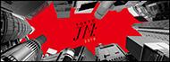第17回 東京JAZZ(東京ジャズ)