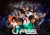 U‐FES. 2018