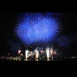 なにわ淀川花火大会