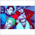 BIGBANG (VIP JAPAN)