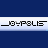 ジョイポリス