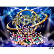 AKB48 GROUP選抜 やり過ぎ!サマー