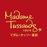 マダム・タッソー東京
