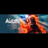 ライブ・スペクタクル「NARUTO-ナルト-」ライブ・ビューイング