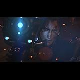 「GANTZ:O(ガンツ:オー)」完成披露上映会