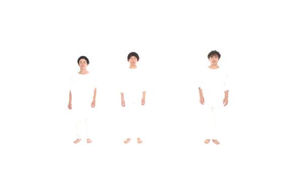 muro式.10 『シキ』2/18(日)10:00より一般発売開始!