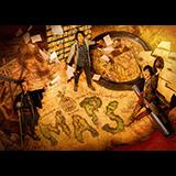 少年社中20周年記念第二弾 少年社中 第34回公演『MAPS』