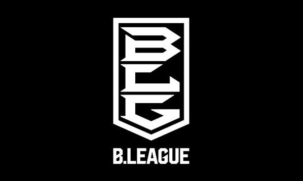 Bリーグ(熊本ヴォルターズ/鹿児島レブナイズ /ライジングゼファーフクオカ)