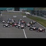 第15回 JAF鈴鹿グランプリ