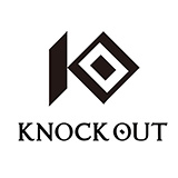 KNOCK OUT Vol.1