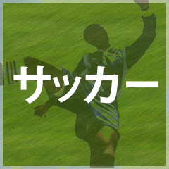 Jリーグ、天皇杯、日本代表 etc…
