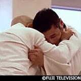 競技編「格闘技・武道」