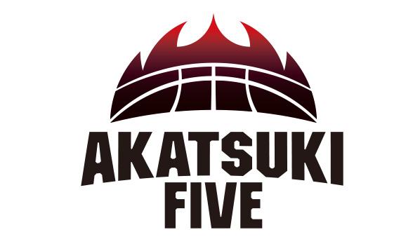 FIBAバスケットボールワールドカップ2019 アジア地区1次予選(Window3)