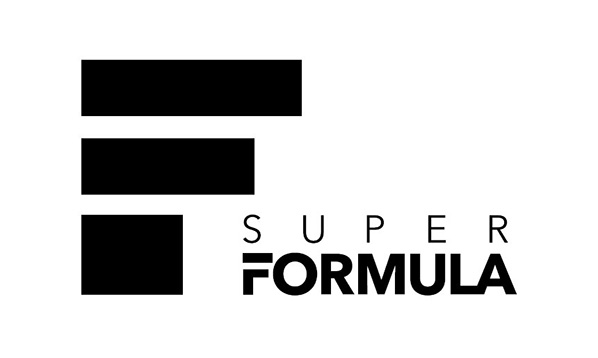 全日本スーパーフォーミュラ選手権 第4戦