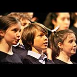 パリ国立オペラ座少年少女合唱団