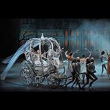 新国立劇場バレエ団『シンデレラ』