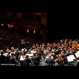 ワーグナー:楽劇『ラインの黄金』―《ニーベルングの指輪》序夜