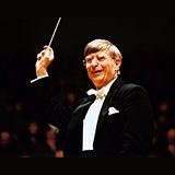 N響創立90周年記念 ベートーヴェン「第9」