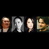 東京芸術劇場シアターオペラ プッチーニ/歌劇『トスカ』