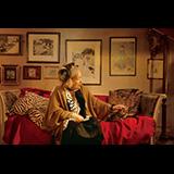 映画「フジコ・ヘミングの時間」公開記念 ミニコンサート&特別上映会