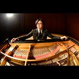 反田恭平 ピアノ・リサイタル 全国ツアー 2018‐2019